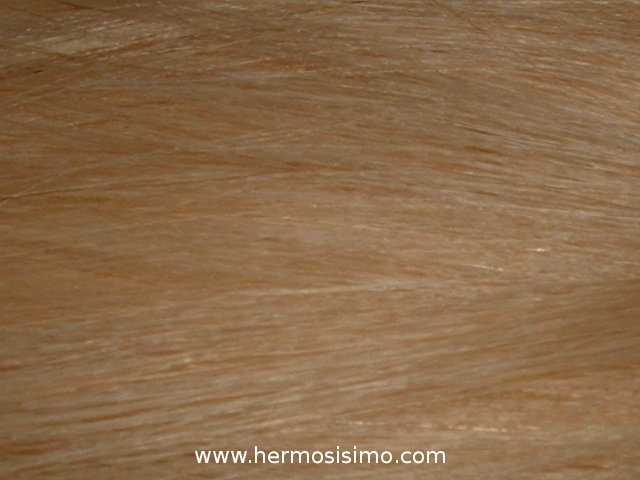 Remy Echthaar Extensions Blond