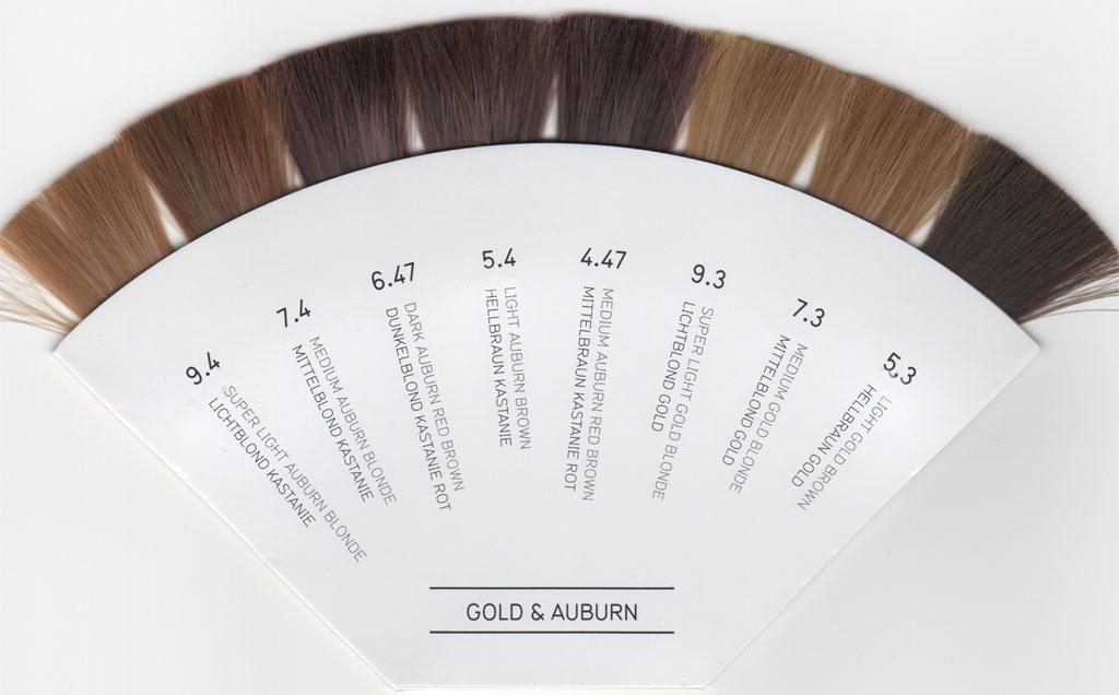 clynol-farbe-gold-auburn