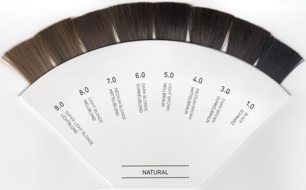 clynol-farbe-natural
