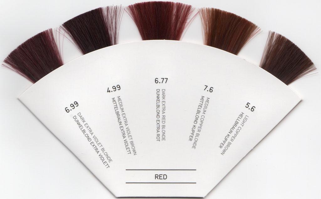 clynol-farbe-red