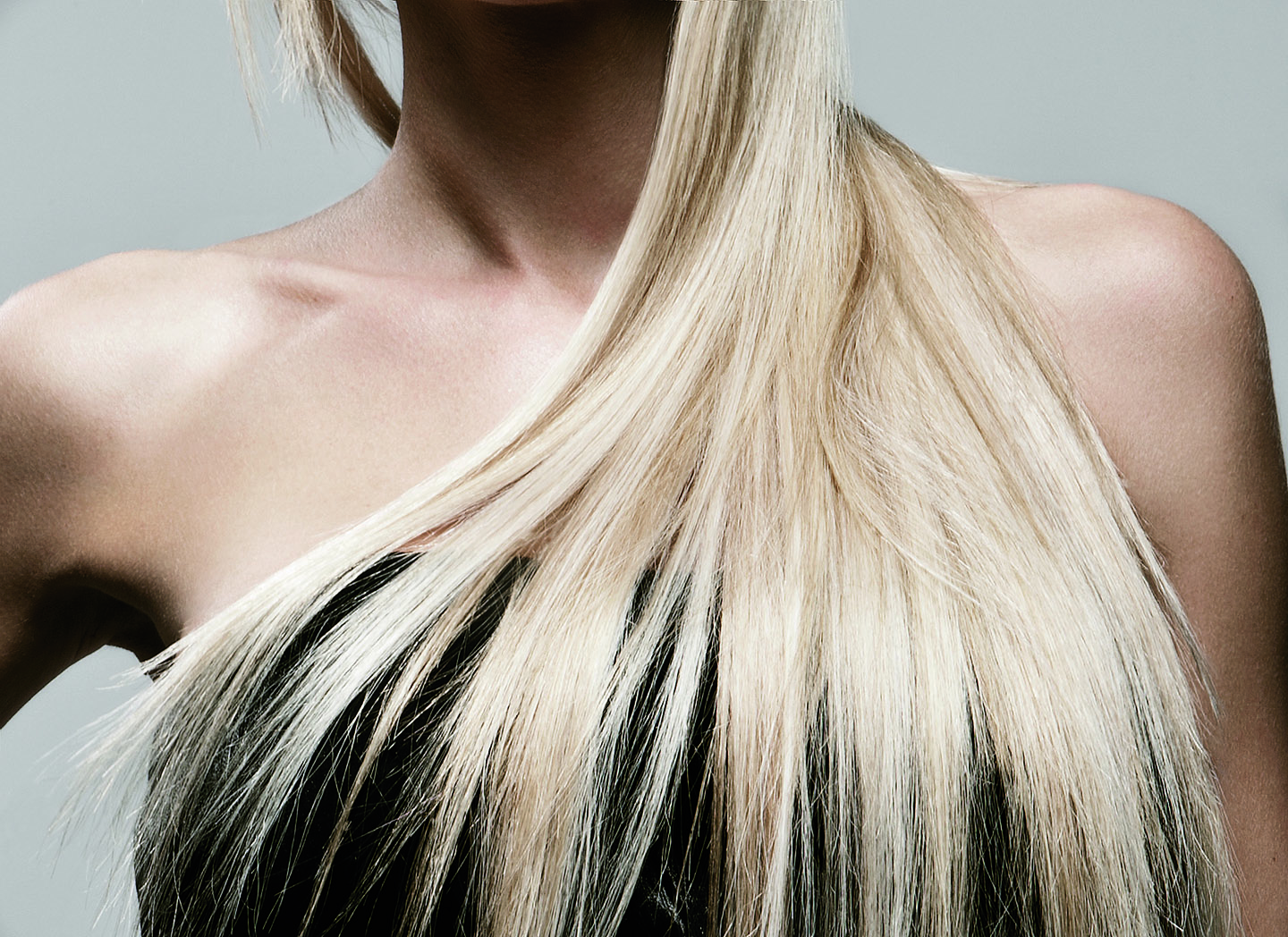 All in One Extensions am Model