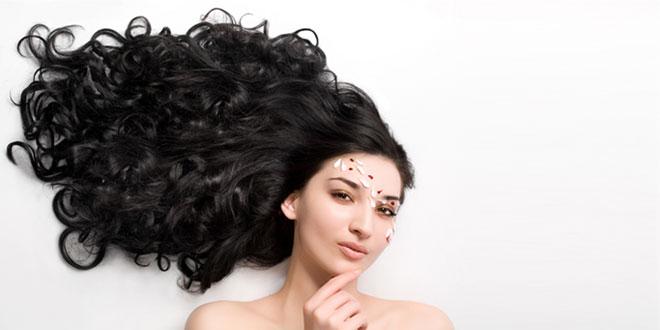 Billige Haarverlängerung